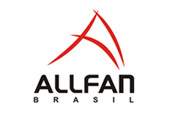 Clientes - Allfan Brasil