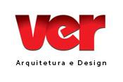 Clientes - Ver Arquitetura e Design