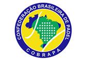 Clientes - Confed. Brasileira de Padel