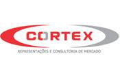 Clientes - Cortex