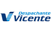 Clientes - Despachante Vicente