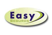 Clientes - Easy Corretora de Seguros