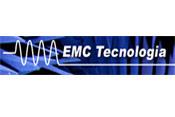 Clientes - EMC Tecnologia
