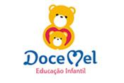Clientes - Doce Mel Educação Infantil