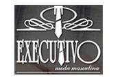 Clientes - Executivo Moda Masculina