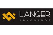 Clientes - Langer Advogados