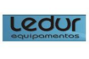Clientes - Ledur Equipamentos
