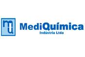 Clientes - Medi Química Indústria Ltda.