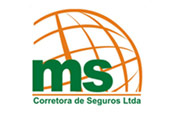 Clientes - MS Corretora de Seguros Ltda.
