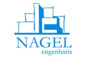 Clientes - Nagel Engenharia