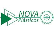 Clientes - Nova Plásticos - Plásticos Industriais