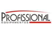 Clientes - Profissional Equipamentos - Móveis para escritório