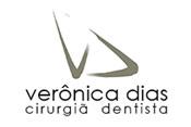 Clientes - Verônica Dias Cirurgiã Dentista
